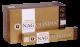 Golden 15 g. Nag Series Incense Sticks in New Fragrances (Set of 12)